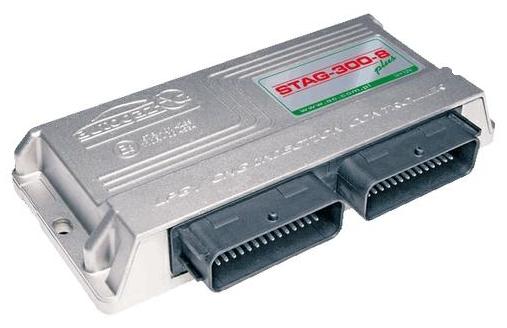 комплект электроники STAG-300 PLUS