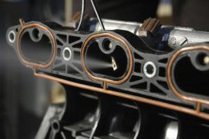 Газ на авто 5 поколения