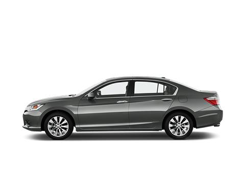 Установка ГБО на Honda Accord 2.0 156 Hp 9th generation
