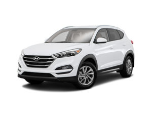 Установка ГБО на Hyundai Tucson 2.0 140 Hp