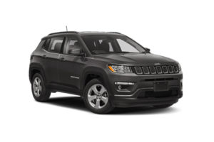 Установка ГБО на Jeep Grand Cherokee 4.0 190 Hp